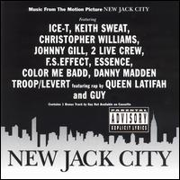 New Jack City soundtrack.jpg