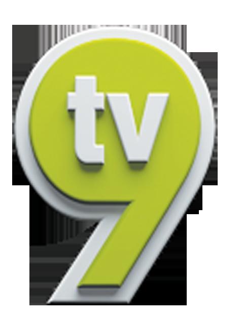 NewlogoTV9 (Malaysia).png