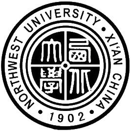 Northwest University (China) university in Xian, China