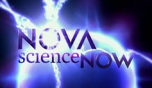 <i>Nova ScienceNow</i> television series