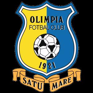 Olimpia Satu Mare Football club