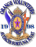 Orange Volunteers logo.png