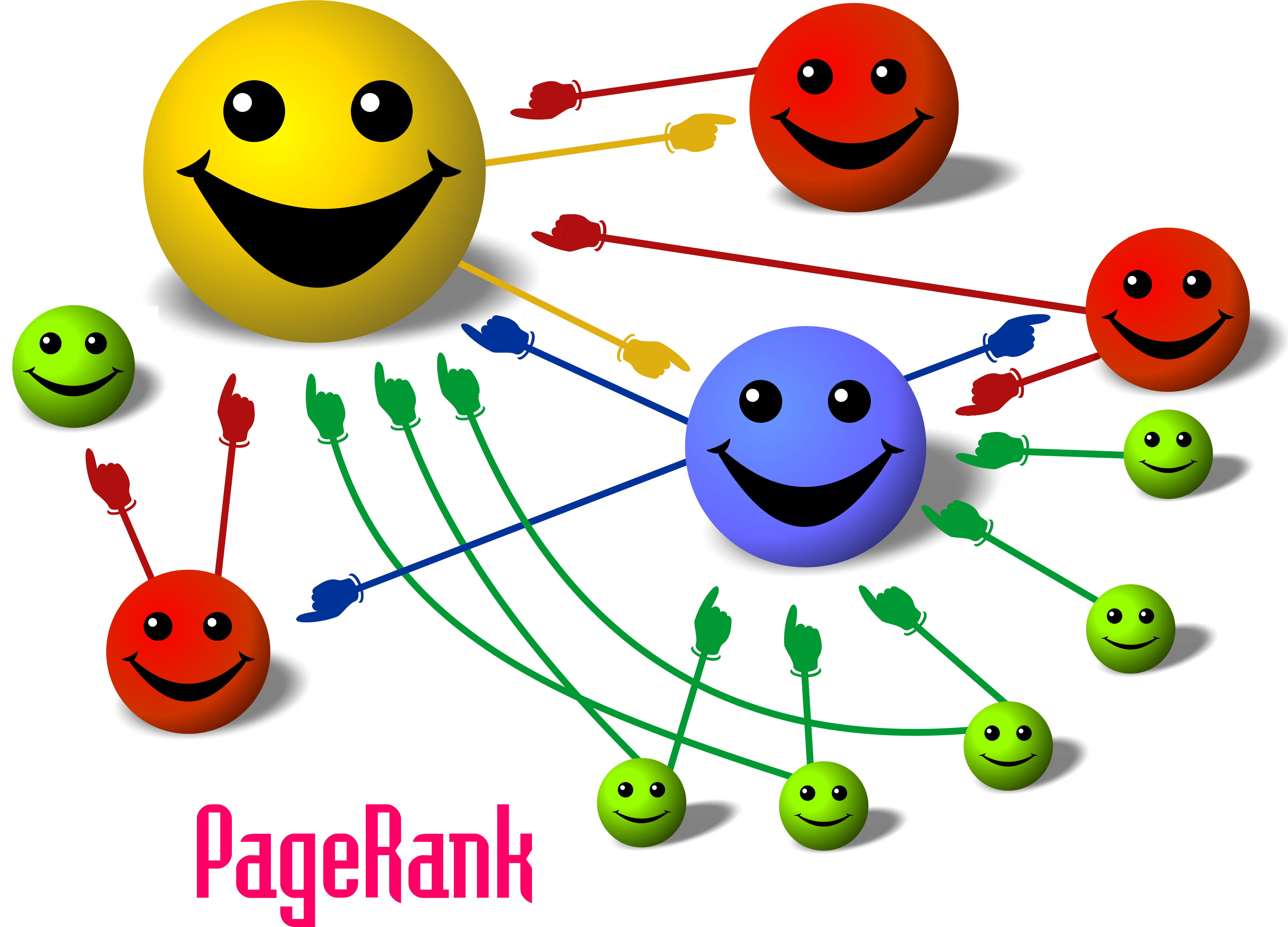 How to create free Backlinks ?