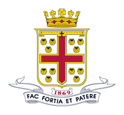Prince Alfred College (shield).png