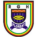 RG Heidelberg