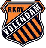 RKAV Volendam - Wikipedia