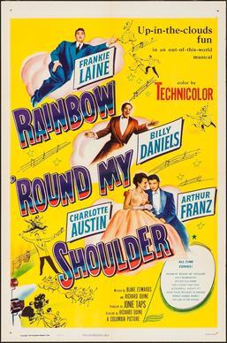 Rainbow_'Round_My_Shoulder_poster.jpeg