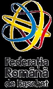 Romania womens national basketball team womens national basketball team representingRomania