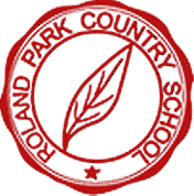 Roland Park Country School Private, day, college-prep school in Baltimore, MD, United States