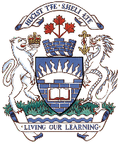 royal roads university wikipedia