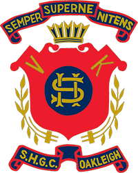 Sacred Heart Girls' College Logo.png