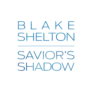 christian singles in shelton Red river blue is the sixth studio album by american country music artist blake shelton it was released on july 12, 2011, via warner bros records, and is shelton's inaugural no 1 album on the billboard 200 chart, debuting at.