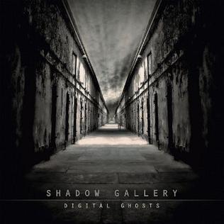 Shadow Gallery - Digital Ghosts Shadow_Gallery_digital_ghosts