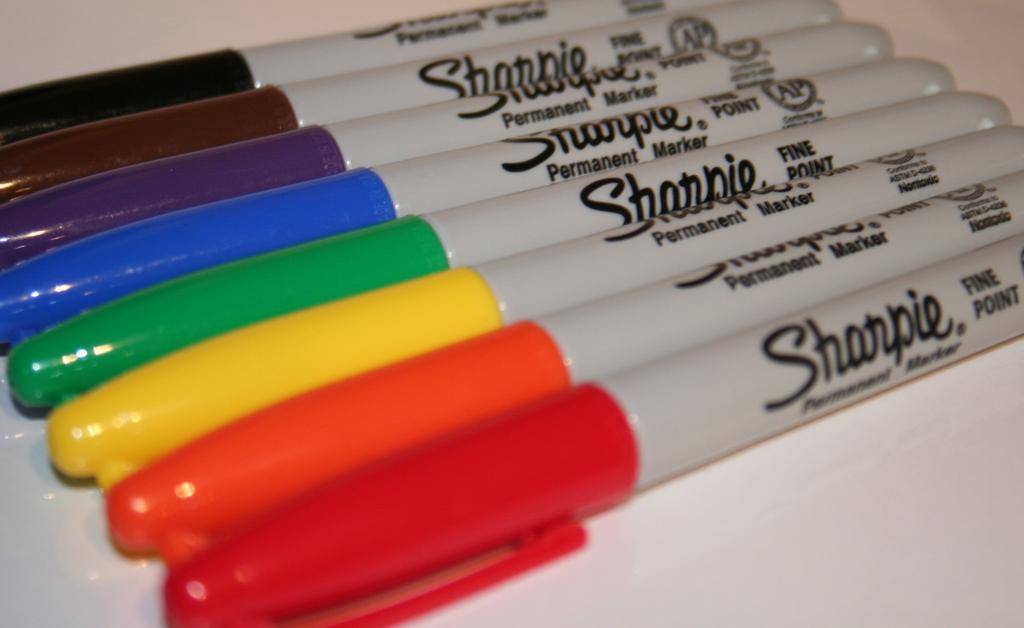 Sharpie8.jpg