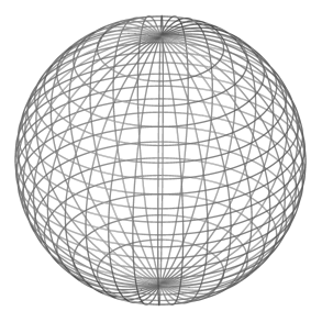 File Sphere Wireframe Greyscale also Darlington Array Transistor also View Honda Parts Catalog Detail further Wit Babyjurkje besides Nike Sport Wristband. on wire holder