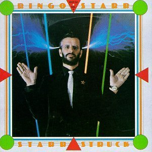 1989 greatest hits album by Ringo Starr
