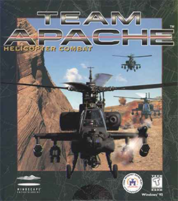 Helicopter game full screen 2 list of classic playstation 2 games