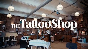 The Tattoo Shop Wikipedia Cредство для удаления трансфера aloe tattoo stencil eraser 250 ml. the tattoo shop wikipedia
