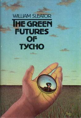 The Green Futures Of Tycho Wikipedia