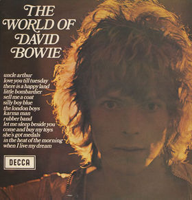 The_World_of_David_Bowie_cover.jpeg