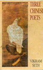 First edition (publ. Penguin/Viking) ThreeChinesePoets.JPG