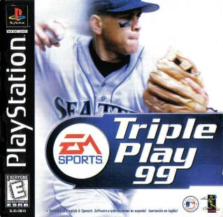 Triple_Play_99_Cover.jpg