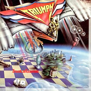 File:Triumph Just a Game.jpg