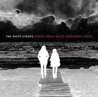 Under_Great_White_Northern_Light_CD_cove