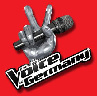 The Voice Germany Kids