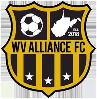 West Virginia Alliance FC
