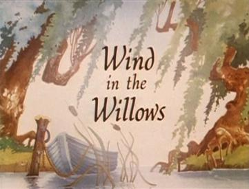 the wind in the willows essay Read the wind in the willows free essay and over 88,000 other research documents the wind in the willows the wind in the willows the wind in the willows (published in 1908) by kenneth grahame is a children's fictional.