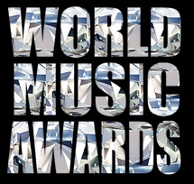 World Music Awards recurring event