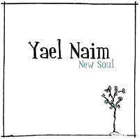 New Soul - Wikipedia