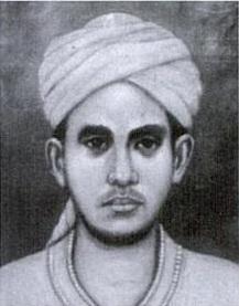 Zainal Mustafa - Wikipedia