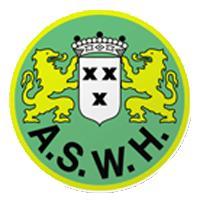 ASWH Dutch association football club