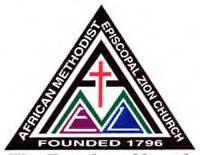 African Methodist Episcopal Zion Church predominantly African American religious organization