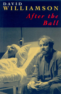 After the Ball, by David Williamson.jpg