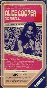 https://upload.wikimedia.org/wikipedia/en/b/bf/Alice_Cooper_and_Friends_VHS_Cover.jpg