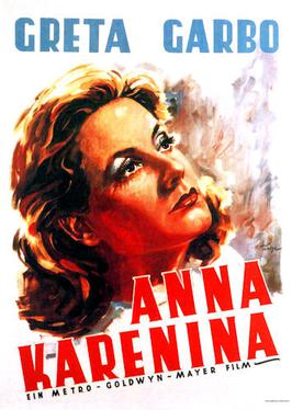 Kaladont naziva filmova  - Page 20 Anna_Karenina_1935_poster
