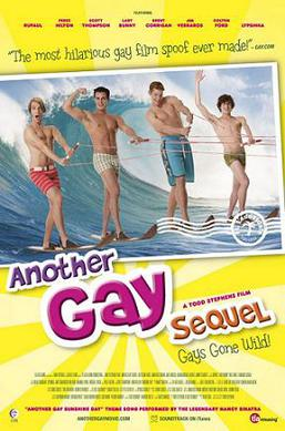 Another Gay Movie Wiki 23