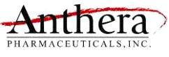 Anthera Pharmaceuticals logo.jpg