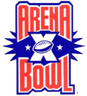 ArenaBowl X.png