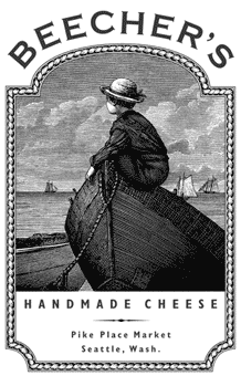 beecher s handmade cheese seattle beecher s handmade cheese 7633