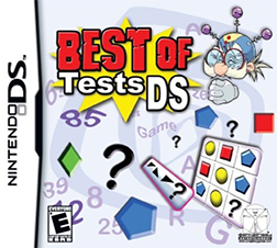 [Image: Best_of_Tests_DS_Coverart.png]