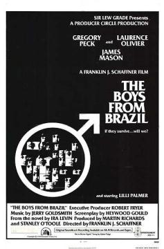 File:Boys from brazil.jpg