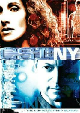 CSI NY, The 3rd Season.jpg