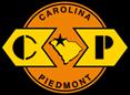 Carolina Piedmont Railroad