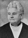 Caroline Dessaulles-Béique