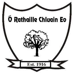 Image Result For Tyrone County