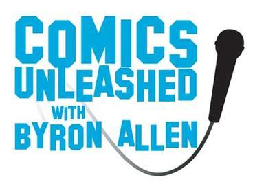 Comics Unleashed (TV Series 2006– ) - IMDb